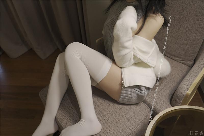 摇摇乐yoyo – 2019.03月福利 [138P1V]