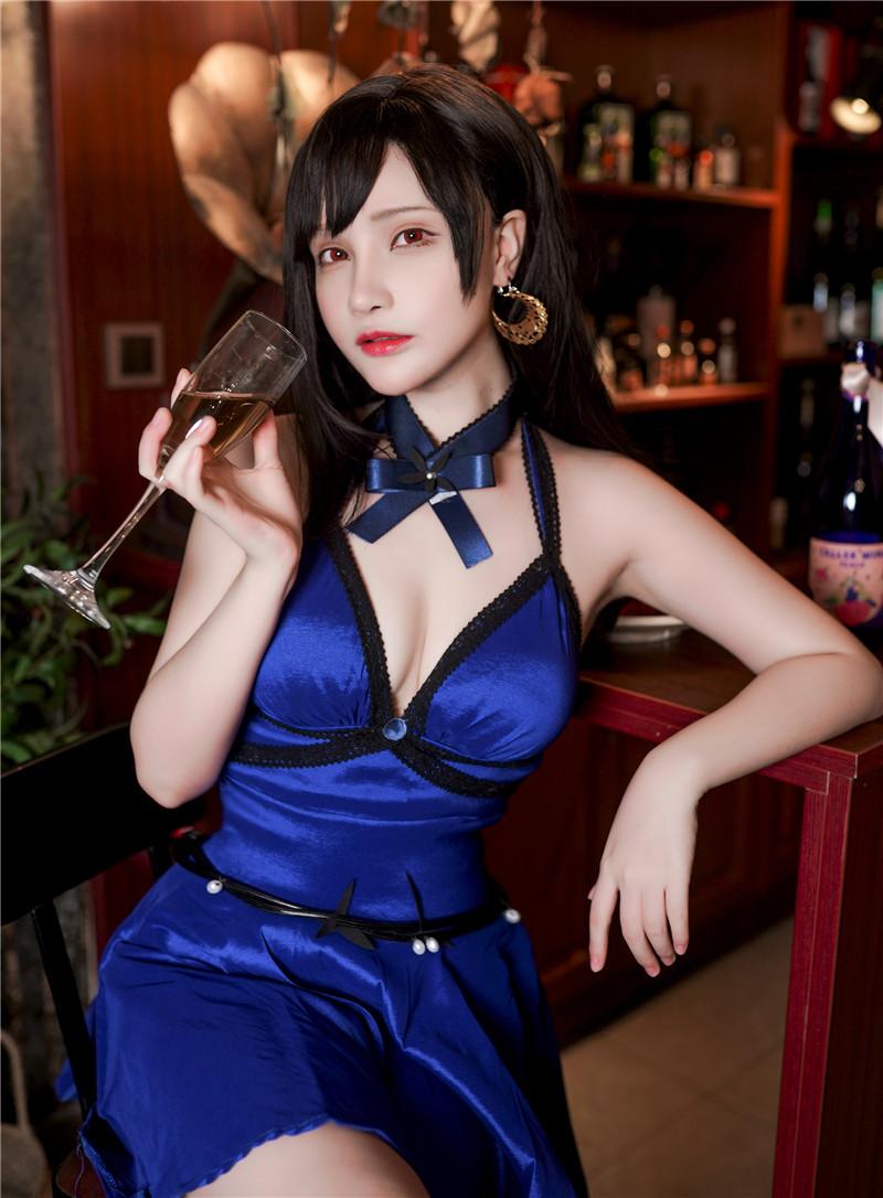 千夜未来(Senya Miku) – 写真套图合集下载