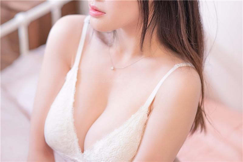 脱尾巴Mizuki – 写真套图合集